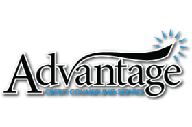 Advantage Credit Counseling