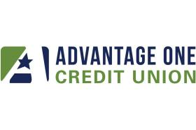 Advantage One Credit Union Secured Visa Credit Card