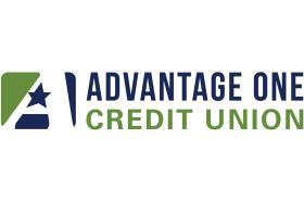 Advantage One Credit Union