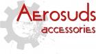 AEROSUDS ACCESSORIES