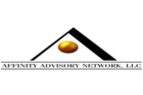 Affinity Home Equity Solutions Reverse Mortgage