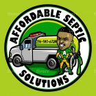 Affordable Septic Solutions