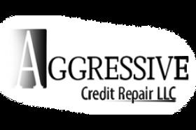 Aggressive Credit Repair