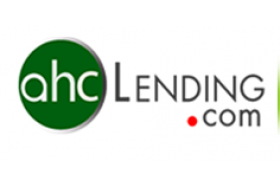 AHC Lending Home Mortgage