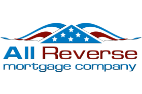 All Reverse Mortgage Company Reverse Mortgage