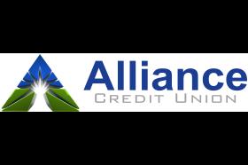 Alliance Credit Union