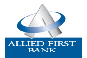 Allied First Bank Home Mortgage