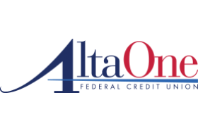 AltaOne Federal Credit Union