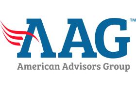American Advisors Group Reverse Mortgage