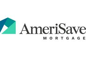 AmeriSave Mortgage Corporation Home Purchase