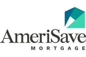 AmeriSave Mortgage Corporation Refinance