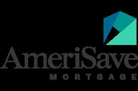 AmeriSave Mortgage Corporation Refinance