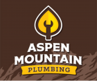 ASPEN MOUNTAIN PLUMBING LLC
