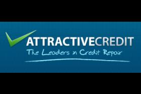 Attractive Credit Repair