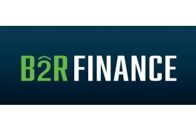 B2R Finance Home Mortgage
