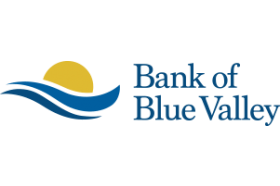 Bank of Blue Valley Home Mortgage