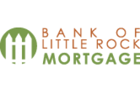 Bank of Little Rock Mortgage Refinance