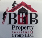 B&B PROPERTY INVESTMENT GROUP LLC