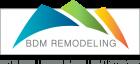 BDM Associates, LLC