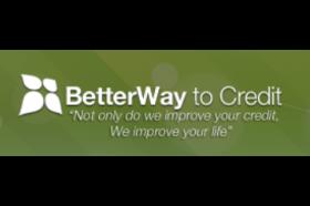 BetterWay to Credit Credit Restoration