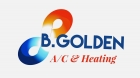 B.Golden A/C & Heating