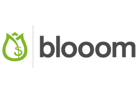 Blooom Investment Advisor