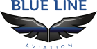 Blue Line Aviation