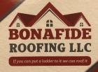Bonafide Roofing LLC