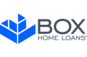 Box Home Loans Mortgage Refinance