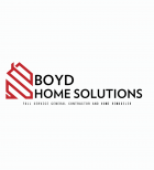 Boyd Home Solutions