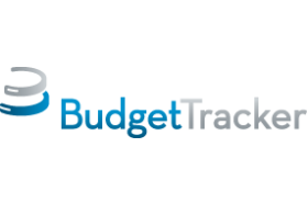 BudgetTracker