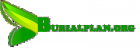 BurialPlan.Org