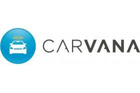 Carvana Auto Loan