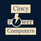 Cincy Power Computers