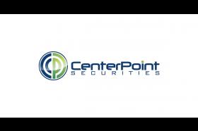 CenterPoint Securities