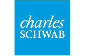 Charles Schwab Mortgage Refinance