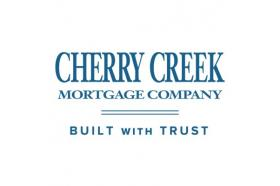 Cherry Creek Mortgage Refinance