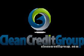 Clean Credit Group Credit Repair