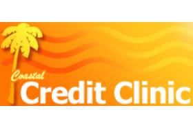 Coastal Credit Clinic Credit Repair