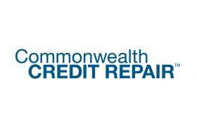 Commonwealth Credit Repair Service