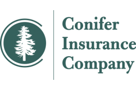 Conifer Holdings