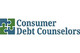 Consumer Debt Counselors, Inc Credit Counseling