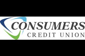 Consumers Credit Union HELOC