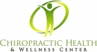 Countryside Chiropractic Inc.