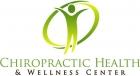 Countryside Chiropractic Inc.