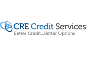 CRE Credit Services Credit Repair