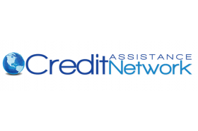 Credit Assistance Network Credit Improvement