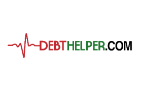 Debthelper.com Credit Counseling