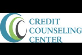 Credit Counseling Center Debt Management Program
