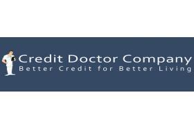 Credit Doctor Company Credit Repair